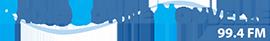 Radio Bonne Nouvelle Logo